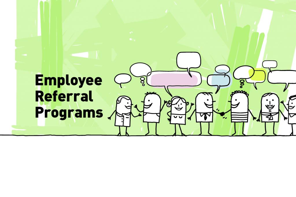 employee-referral-programs